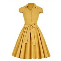 Klasikinės suknelės