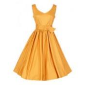 Suknelės, tunikos