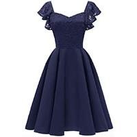 Šventinės suknelės