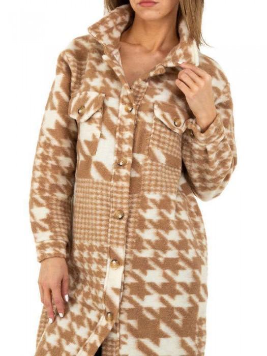 Paltukas marškinių tipo