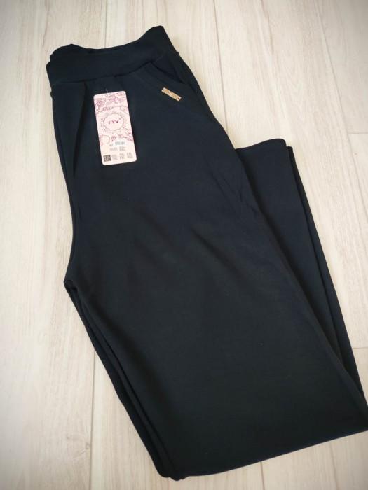 Kelnės- tamprės dideli dydžiai