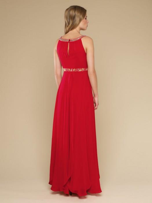Vestuvinė suknelė MONSOON Ariel