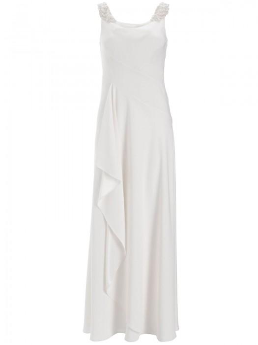 Vestuvinė suknelė MONSOON Blake