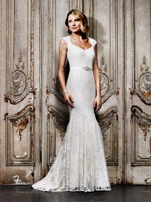 Vestuvinė suknelė MONSOON Helen