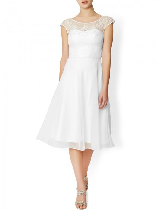 Vestuvinė suknelė MONSOON Kristina