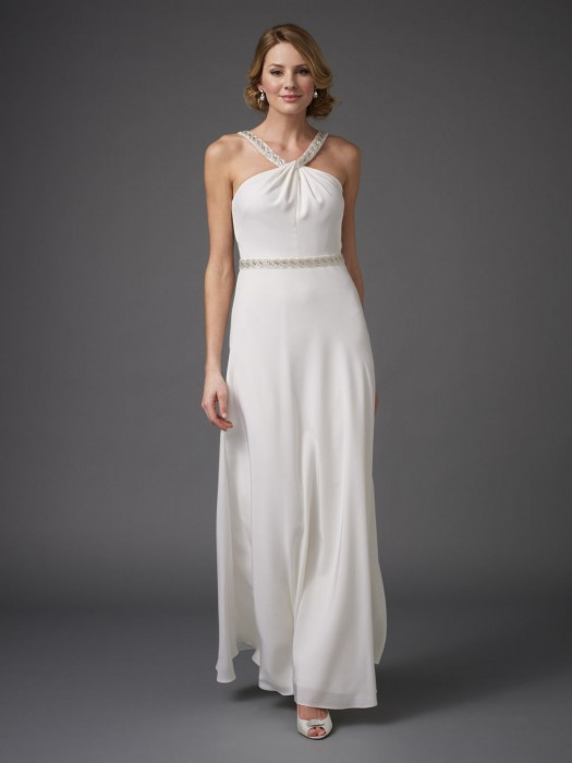 Vestuvinė suknelė MONSOON Lyra
