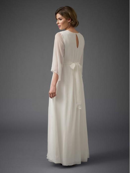Vestuvinė suknelė MONSOON Margot