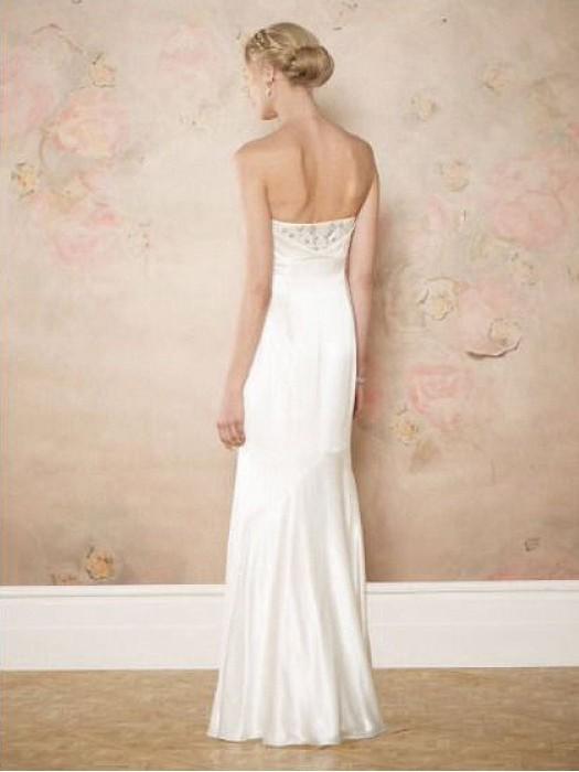 Vestuvinė suknelė MONSOON Nadia