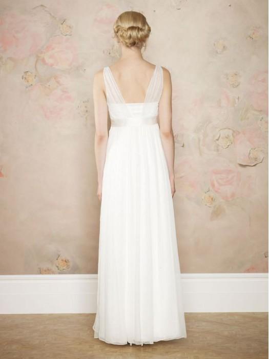 Vestuvinė suknelė MONSOON Olga