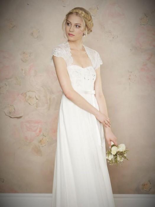 Vestuvinė suknelė MONSOON Rosella