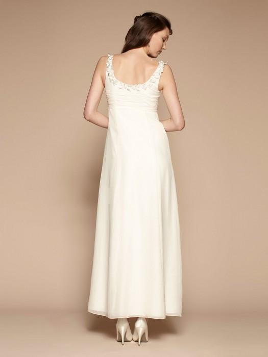 Vestuvinė suknelė MONSOON Water Lilly