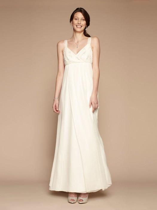 Vestuvinė suknelė MONSOON Wyatt